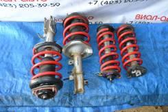 Амортизатор. Nissan Elgrand, NE51