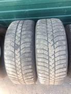 Bridgestone Ice Cruiser 5000, 235/55 R18
