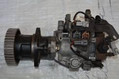 Топливный насос высокого давления. Toyota Estima Lucida, CXR11G, CXR21, CXR11, CXR10, CXR20, CXR20G, CXR21G, CXR10G Toyota Estima Emina, CXR20, CXR21G...