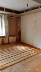 3-комнатная, улица Владивостокская 44. частное лицо, 73 кв.м. Интерьер