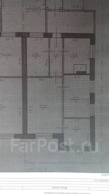 Продам 1/2 двухквартирного дома в пгт. Пограничном. Улица Заречная 4, р-н пос. Пограничный, площадь дома 72кв.м., централизованный водопровод, элект...