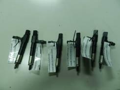 Инжектор. Toyota Coaster, HDB50, HDB51 Toyota Land Cruiser, HDJ101K, HDJ79, HDJ78, HDJ100, HDJ101, HDJ100L Двигатель 1HDFTE
