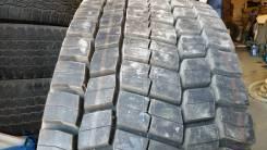 Bridgestone M729. Всесезонные, без износа