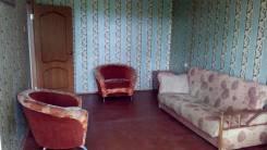 1-комнатная, улица Менделеева 7. Хор, частное лицо, 30,0кв.м.