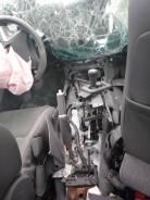 Toyota Hilux. 3.0l 2013г. в. акпп