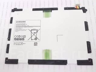 Аккумулятор Samsung Tab A 9.7 SM-T555/SM-T550 ORIG100%