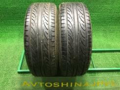 Bridgestone B500Si. Летние, 2006 год, износ: 10%, 2 шт