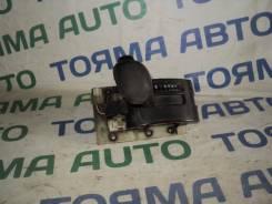 Ручка переключения автомата. Subaru Forester, SF5
