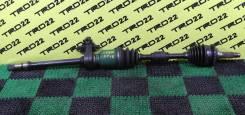 Привод. Mazda Premacy, CPEW, CP8W Двигатели: FPDE, FSZE