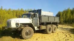 Урал. Продам УРАЛ, 14 200 куб. см., 5-10 т