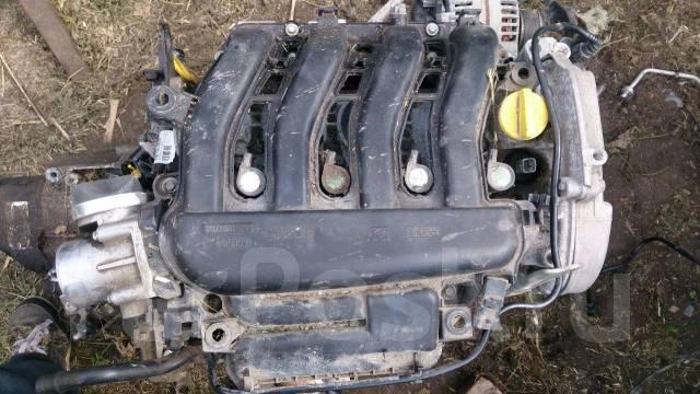 Рено Флюенс продажа на запчасти. Renault Fluence
