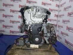 Двигатель в сборе. Renault Scenic, JM Двигатель F4R