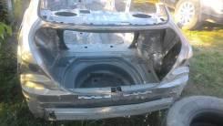 Задняя часть автомобиля. Toyota Camry, ACV45, ACV40, AHV40, GSV40 Двигатели: 2GRFE, 2AZFE, 2AZFXE