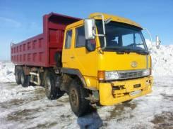 Howo. Продаётся грузовик Алтай 3310-011, 236 куб. см., 20 000 кг.