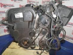 Двигатель в сборе. Volvo S80, AS60 Volvo S60 Volvo V70