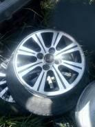 Toyota. x14