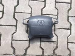 Подушка безопасности. Toyota Corolla, AE100G, AE100
