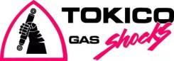 Амортизатор. Toyota Corolla II, EL51 Toyota Corsa, EL51 Toyota Corolla 2, EL51 Toyota Tercel, EL51, EL53 Двигатели: 4EFE, 5EFE