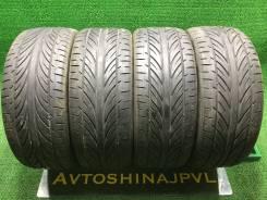 Hankook Ventus V12 evo K110. Летние, 2013 год, износ: 10%, 4 шт