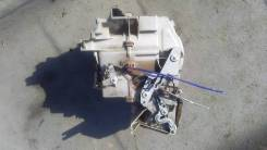 Корпус отопителя. Suzuki Escudo, TA01W Двигатель G16A