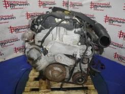 Двигатель в сборе. Opel Zafira Opel Vectra, C