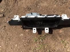 Дисплей. Mazda CX-7, ER3P, ER Двигатели: L3VDT, L5VE, MZRCDR2AA, MZRDISIL3VDT