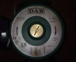 Циркуляционный насос промышленный DAB BPH 180/360.80 T
