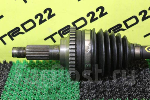 Привод. Mazda 626, GF Mazda Capella, GWFW, GWEW, GF8P, GWER, GFER, GW5R, GW8W, GFEP, GFFP Mazda Capella Wagon, GW8W, GWER Двигатели: FSZE, FPDE