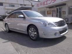 Nissan Teana. автомат, задний, 2.5, бензин, 52 000 тыс. км, б/п. Под заказ