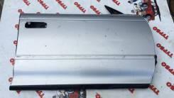 Дверь передняя правая на Toyota Mark 2 JZX90