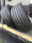 Bridgestone Turanza ER30. Летние, без износа, 2 шт