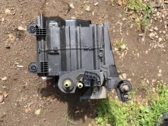 Корпус отопителя. Mazda CX-7, ER, ER3P Двигатели: MZR, DISI, L3VDT, L5VE, MZRCD, R2AA