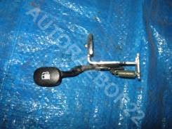 Ручка открывания лючка топливного бака Hyundai Getz
