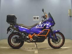 KTM 990 Adventure. 999куб. см., исправен, птс, без пробега. Под заказ