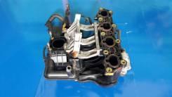 Коллектор впускной. Mazda Demio, DW5W, DW3W