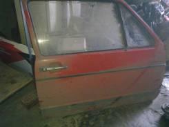 Дверь передняя правая VW Jetta, Golf 79-84г. (без стеклопдъемника)