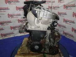 Двигатель в сборе. Renault Megane, BM, LM05, LM2Y, KM, LM1A Двигатель F4R