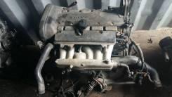 Двигатель в сборе. Volvo: XC90, S80, XC70, S60, V70