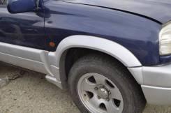 Крыло правое перед Suzuki Escudo TD52W