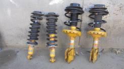 Амортизатор. Subaru Impreza, GH6, GH7, GH8, GH, GH2, GH3 Subaru Exiga, YA5