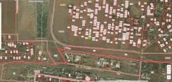 Код объекта 9791. Продаётся участок в Лесновке!. 1 000 кв.м., собственность, от агентства недвижимости (посредник)