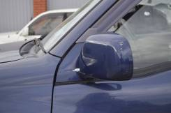 Зеркало заднего вида боковое. Suzuki Escudo, TD52W