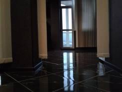 1-комнатная, улица Солнцедарская 2З. северный, частное лицо, 36 кв.м.