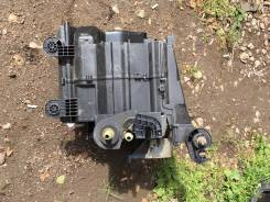 Корпус отопителя. Mazda CX-7, ER, ER3P Двигатели: MZR, DISI, L3VDT, MZRCD, R2AA, L5VE