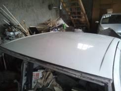 Крыша. Nissan Skyline, ENR33, ER33