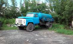 ГАЗ 53. Продается
