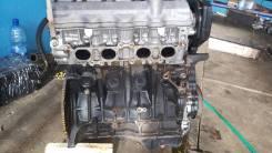 Двигатель в сборе. Toyota: Corona Exiv, Carina ED, Chaser, Crown, Mark II, Camry, Curren, Caldina, Carina, Celica, Cresta, Corona, Vista Двигатели: 4S...