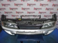 Ноускат. Nissan Sunny Nissan Lucino, FN15 Двигатель GA15DE