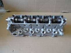 Mazda Bongo Brawny, Bongo ГБЦ RF с клапанами и распредвалом, в сборе. Mazda Bongo, SSF8RE, SS58V, SEF8T, SSF8WE, SE88M, SS88M, SS28H, SE58T, SS28ME, S...