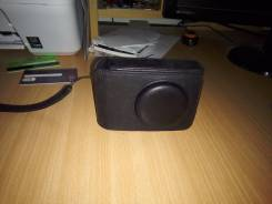 Fujifilm XF1. 10 - 14.9 Мп
